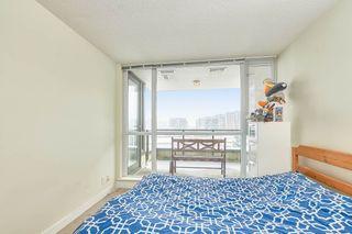 """Photo 10: 802 7535 ALDERBRIDGE Way in Richmond: Brighouse Condo for sale in """"OCEAN WALK"""" : MLS®# R2539846"""