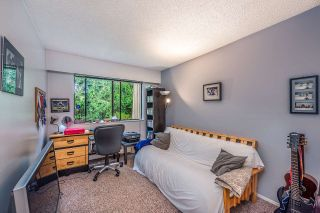 "Photo 10: 226 9101 HORNE Street in Burnaby: Government Road Condo for sale in ""Woodstone Place"" (Burnaby North)  : MLS®# R2490129"