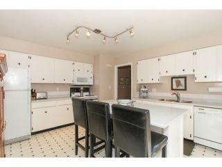"Photo 9: 5290 1ST Avenue in Tsawwassen: Pebble Hill House for sale in ""PEBBLE HILL"" : MLS®# V1118434"