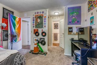Photo 12: 5258 19 Avenue NW in Calgary: Montgomery Semi Detached for sale : MLS®# A1131802