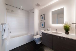 """Photo 32: 501 5189 CAMBIE Street in Vancouver: Cambie Condo for sale in """"CONTESSA"""" (Vancouver West)  : MLS®# R2561508"""
