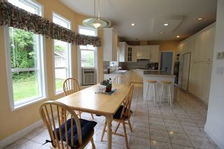 """Photo 7: 4319 210A Street in Langley: Brookswood Langley House for sale in """"Cedar Ridge"""" : MLS®# R2279773"""