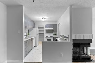 Photo 11: 9235 172 Street in Edmonton: Zone 20 Carriage for sale : MLS®# E4251853