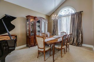 Photo 6: 74 SHAWNEE CR SW in Calgary: Shawnee Slopes House for sale : MLS®# C4226514