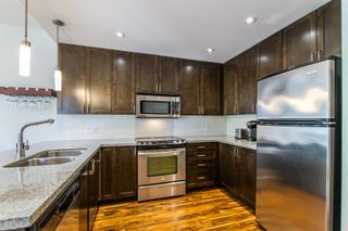 Photo 10: 118 2368 Marpole Ave in Port Coquitlam: Central Pt Coquitlam Condo for sale : MLS®# R2441544