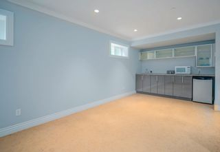 Photo 26: 1149 RONAYNE Road in North Vancouver: Lynn Valley House for sale : MLS®# R2617535