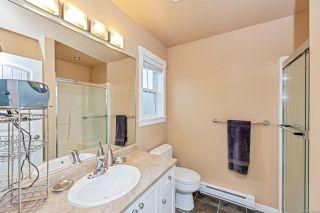 Photo 6: 2081 Dover St in : Sk Sooke Vill Core House for sale (Sooke)  : MLS®# 872355