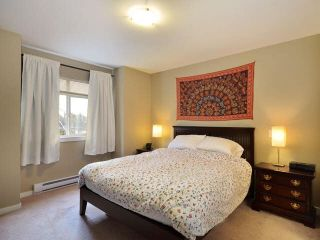 Photo 4: 7 7360 HEATHER Street in Richmond: McLennan North Townhouse for sale : MLS®# V925927