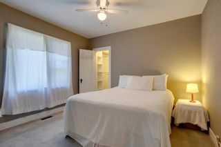 Photo 16: 824 19 Avenue NW in Calgary: Mount Pleasant Detached for sale : MLS®# A1009057