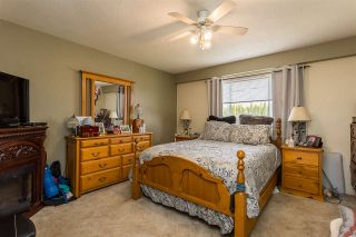 Photo 16: 10027 FAIRBANKS Crescent: House for sale in Chilliwack: MLS®# R2560743