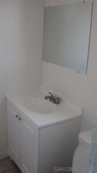 Photo 11: PACIFIC BEACH Condo for rent : 1 bedrooms : 4526 Haines Street #B in San Diego