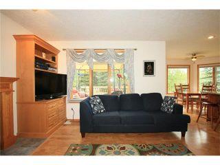 Photo 11: 108 WEST TERRACE Point(e): Cochrane House for sale : MLS®# C4077226
