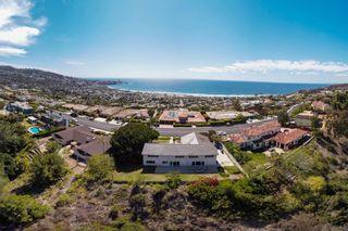 Photo 1: LA JOLLA House for sale : 5 bedrooms : 8373 Prestwick Dr