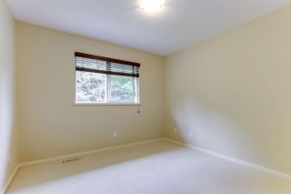 Photo 29: 119 MAPLE Drive in Port Moody: Heritage Woods PM House for sale : MLS®# R2589677