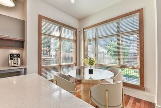 Photo 12: 4084 W 18TH Avenue in Vancouver: Dunbar House for sale (Vancouver West)  : MLS®# R2604937