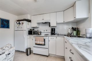 Photo 22: 1744 E 1ST Avenue in Vancouver: Grandview Woodland House for sale (Vancouver East)  : MLS®# R2586004