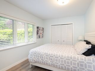 Photo 20: 2112 MACKAY AVENUE in North Vancouver: Pemberton Heights House for sale : MLS®# R2488873