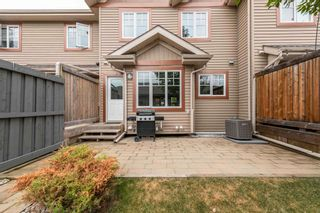 Photo 36: 2127 AUSTIN Link in Edmonton: Zone 56 Attached Home for sale : MLS®# E4255544