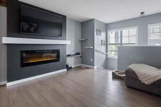 Photo 6: 13 7385 EDGEMONT Way in Edmonton: Zone 57 Townhouse for sale : MLS®# E4248926