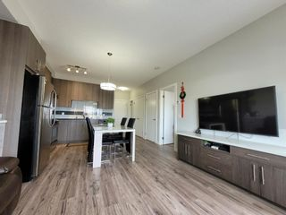 Photo 4: 216 16 Sage Hill Terrace NW in Calgary: Sage Hill Apartment for sale : MLS®# A1075737