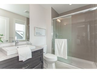 """Photo 10: 32567 ROSS Drive in Mission: Mission BC House for sale in """"Horne Creek"""" : MLS®# R2333612"""