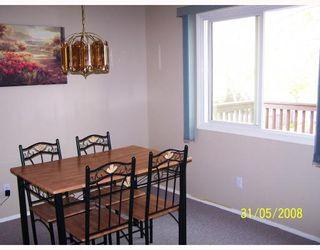 Photo 4: 3070 PEMBINA Highway in WINNIPEG: Fort Garry / Whyte Ridge / St Norbert Condominium for sale (South Winnipeg)  : MLS®# 2811347