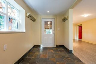 Photo 36: 797 Lazo Rd in : CV Comox Peninsula House for sale (Comox Valley)  : MLS®# 869860