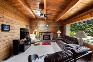 Photo 9: 5170 Rambler Rd in : SE Cordova Bay House for sale (Saanich East)  : MLS®# 883260