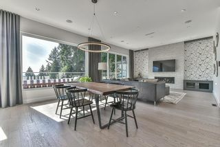 Photo 25: 1025 CHAMBERLAIN Drive in North Vancouver: Lynn Valley House for sale : MLS®# R2552130