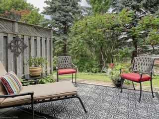 Photo 40: 465 ROSECLIFFE Terrace in London: South C Residential for sale (South)  : MLS®# 40148548