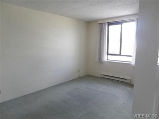 Photo 12: 701 1026 Johnson St in VICTORIA: Vi Downtown Condo for sale (Victoria)  : MLS®# 679506