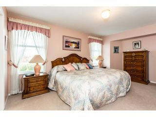 """Photo 11: 31517 SOUTHERN Drive in Abbotsford: Abbotsford West House for sale in """"Ellwood Estates"""" : MLS®# R2363362"""