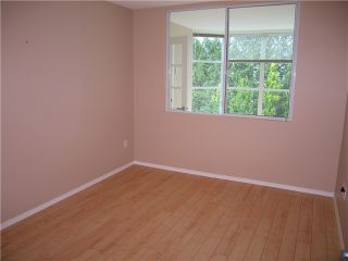"""Photo 7: 210 12148 224TH Street in Maple Ridge: East Central Condo for sale in """"PANORAMA E.C.R.A"""" : MLS®# V864278"""