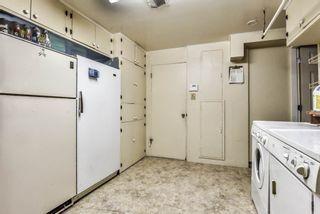 Photo 15: 12496 PINEWOOD Crescent in Surrey: Cedar Hills House for sale (North Surrey)  : MLS®# R2416423
