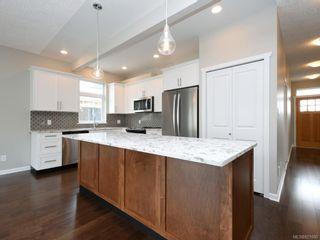 Photo 8: 6318 Riverstone Dr in Sooke: Sk Sunriver Half Duplex for sale : MLS®# 821080
