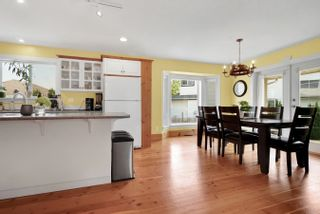 Photo 9: 31692 AMBERPOINT Place in Abbotsford: Abbotsford West House for sale : MLS®# R2609970