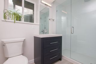 Photo 25: 38148 HEMLOCK Avenue in Squamish: Valleycliffe House for sale : MLS®# R2619810