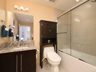 Photo 14: 404 6591 Lincroft Rd in Sooke: Sk Sooke Vill Core Condo for sale : MLS®# 887947