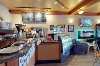 Photo 16: 2865 Foul Bay Rd in : OB Henderson Business for sale (Oak Bay)  : MLS®# 863670