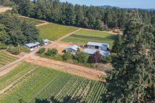 Photo 3: 304 Walton Pl in : SW Elk Lake House for sale (Saanich West)  : MLS®# 879637