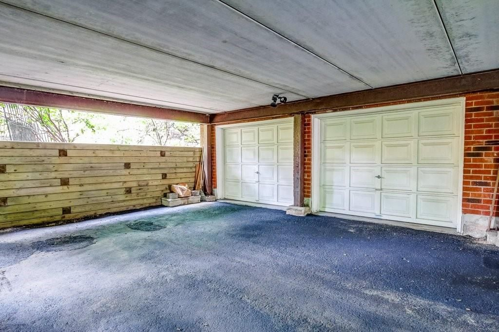 Photo 25: Photos: 23 HARBOUR Drive in Stoney Creek: Residential for sale : MLS®# H4086318