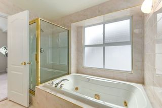 Photo 16: 2656 WATERLOO Street in Vancouver: Kitsilano House for sale (Vancouver West)  : MLS®# R2242164