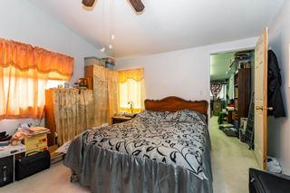 Photo 29: 32224 PINEVIEW AVENUE in Abbotsford: Abbotsford West House for sale : MLS®# R2599381