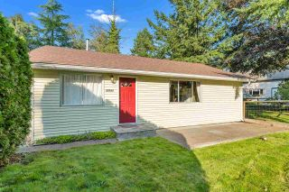 Photo 30: 23767 OLD YALE Road in Langley: Campbell Valley House for sale : MLS®# R2504554