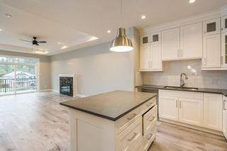 Photo 10: 455 Silver Mountain Dr in : Na South Nanaimo Half Duplex for sale (Nanaimo)  : MLS®# 863967