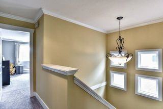 Photo 8: 18870 68A Avenue in Surrey: Clayton House for sale (Cloverdale)  : MLS®# R2623719