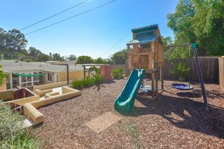 Photo 21: SAN DIEGO House for sale : 4 bedrooms : 5840 Vale Way