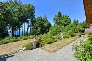 Photo 15: 505 MAPLE Street in Gibsons: Gibsons & Area House for sale (Sunshine Coast)  : MLS®# R2293109