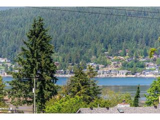Photo 17: 4 2305 ST JOHNS Street in Port Moody: Port Moody Centre Townhouse for sale : MLS®# R2388377