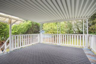 Photo 15: 21747 117 AVENUE in Maple Ridge: West Central House for sale : MLS®# R2501734